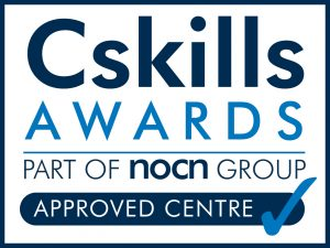 C Skills Awards Approved Centre